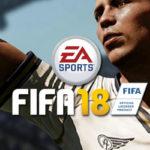 La fecha de lanzamiento para la demo de FIFA 18 verificada, y leaks de la demo a partir de la tienda Xbox