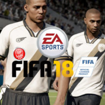 FIFA 18 Ultimate Team : ¡Todos los nuevos detalles revelados!