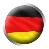 FLAG_DE