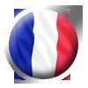 Flag fr