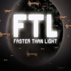 Descargar FTL Faster Than Light - PC Key Comprar