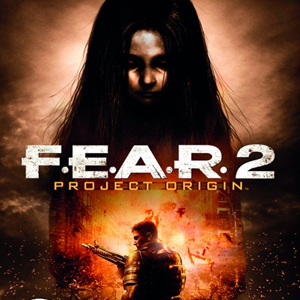 Descargar F E A R 2 Project Origin - PC Key Comprar