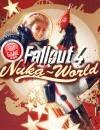 Presentacion del DLC Fallout 4 Nuka World