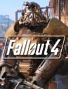 ¡El Pack de textura alta resolución para Fallout 4 está aquí y pesa 58 GB!