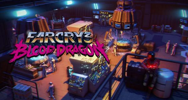 far-cry-3-blood-dragon_banner