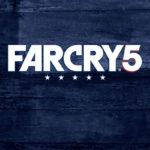 Arte y trailers de Far Cry 5 revelan que el juego ocurre en US, y algún culto horripilante