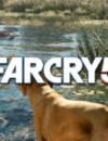 ¡Un video de Far Cry 5 promociona el increíble desorden del juego!