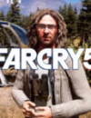 Mira el video gameplay Far Cry 5 con Larry Parker