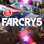 Es seguro que estos 3 nuevos videos sobre Far Cry 5 te van a volver aún más impaciente