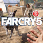 Lanzamiento de Far Cry 5 retrasado, The Crew 2 igualmente