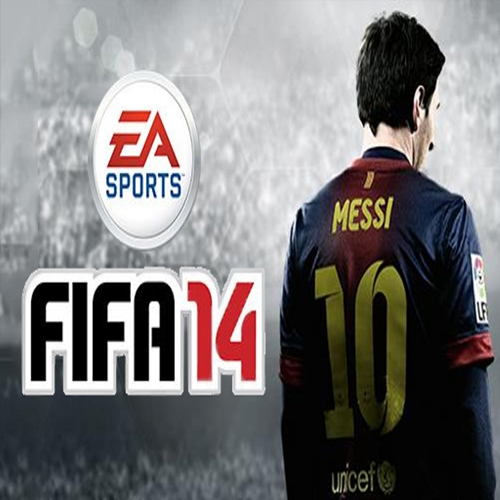 Descargar Fifa 14 Historic Kits Bundle - PC Key Comprar