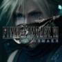 Resumen de la revisión de la Final Fantasy 7 Remake