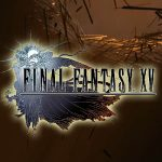 final-fantasy-xv-small-150x150