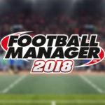Explicación del nuevo sistema de reconocimiento en Football Manager 2018