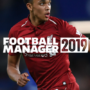 ¡Trailer Wonderkids Football Manager 2019!
