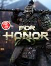 Requerimientos Sistema para For Honor, Tarjetas Gráficas y Controladores Soportados anunciados