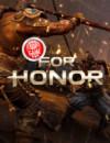 Detalles sobre el Season Pass de For Honor y revelación del contenido Gratis que saldra despues del lanzamiento