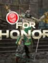 L'IA de For Honor se burla de ti cuando te mata, y no puedes responder nada