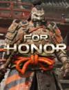 Las Inscripciones para la Beta Cerrada de For Honor ahora abiertas