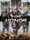 La Alpha Cerrada de For Honor fue la más grande para Ubisoft