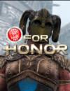 For Honor: Dos nuevos personajes presentados