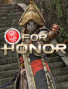 El Samurai Nobushi de For Honor Domina en la Beta