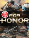 ¿La Beta de For Honor no funciona para ti? ¡Prueba estas soluciones!