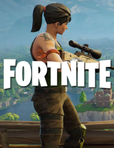 Fortnite Twitch Prime Pack No. 2 disponible ahora | Descubre como obtenerlo aqui