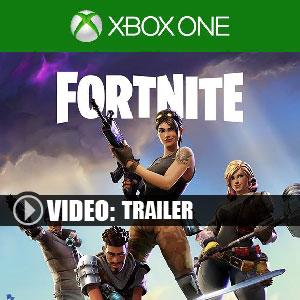 Comprar Fortnite Xbox One Code Comparar Precios