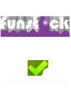 FunStock Digital cupón código promocional