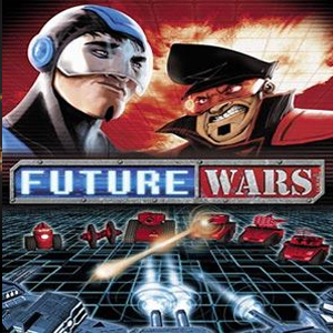 Descargar Future Wars - PC Key Comprar