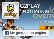g2play avis