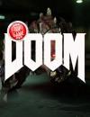 Preparate para DOOM! Requirimientos sistema y fechas de lanzamiento anunciados