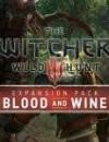 Detalles sobre el DLC de Witcher 3 Blood and Wine en el ultimo diario de los Devs