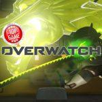Overwatch Corto Animado