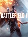 Battlefield 1: EA Revela su nuevo y proximo juego Battlefield!