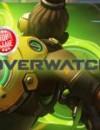 ¡Mas de 7 Milliones de Personas jugaron a Overwatch durante la primera semana!