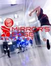 Criticas Mirror's Edge Catalyst: ¿Que dicen los Criticos?