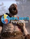 Playstation E3 2016 Enfoques: Los anuncios de los juegos mas grandes