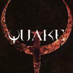 Nuevo Episodio Quake Lanzado para los 20 años