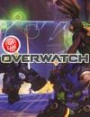 ¡El modo competitivo para Overwatch ya esta disponible para PC!