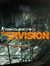 ¡The Division Underground Ahora disponible!