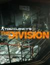 ¡The Division Underground Ahora disponible!
