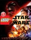 ¡Lego Star Wars The Force Awakens al top de las ventas en UK!