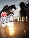 Battlefield 1 Fuga datos revela todo lo que necesitas saber sobre el juego