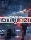 ¡Star Wars Battlefront Death Star trae Chewbacca, Nuevos Mapas, y Mas!