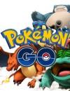 Consejos y Trucos Pokemon Go para todos los entrenadores Pokemon