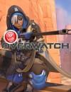 Overwatch: Ana te puede hacer dormir de forma permanente