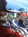 Los tramposos de Overwatch lloran despues de las clausuras por Blizzard