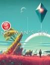 Lanzamiento de No Man's Sky para pc retrasado